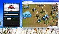 Ninja Kingdom Cheat 2014 U L T I M A T E   Ninja Kingdom Hack + Ninja Kingdom Jade Hack   Ninja Kingdom Bot + Ninja Kingdom Triche