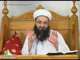Cübbeli Ahmet Hoca-İslami yaşayarak şöyle bir iş bulamıyor - YouTube