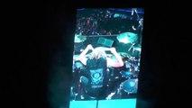 Vasco Rossi - Senza parole -  Milano S.Siro - Live KOM 014 - 04-07-2014