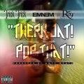 "TRICK TRICK ft EMINEM & ROYCE DA 5'9 "" Twerk Dat! Pop That! "" (Official New Song 2014)."