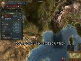 [PC] Europa Universalis IV [WORKING CRACK]