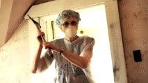Kill, Granny, Kill! - Trailer