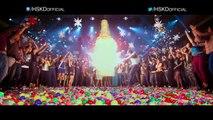 Lucky Tu Lucky Me - Official Song - Humpty Sharma Ki Dulhania - Varun Dhawan & Alia Bhatt