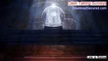 Cash Taking Surveys Reviews (easy cash taking surveys 2014)