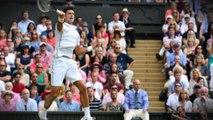 Wimbledon- Djokovic gana su segundo Wimbledon