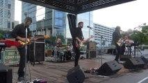 Quiet Company - You, Me & the Boatman (Live in Houston - 2014) HQ
