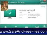 Download Kaspersky Internet Security 2014 Activation Code Generator Free