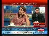 Kal Tak - 7th July 2014 - Arsalan Iftikhar 62 Aur 63 Ka Qanoon Lagane Ko Tyaar - 7 july 2014_youtube_original