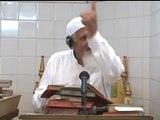 Taraweeh ki Haqeeqat - Maulana ISHAQ (PUNJABI) - YouTube