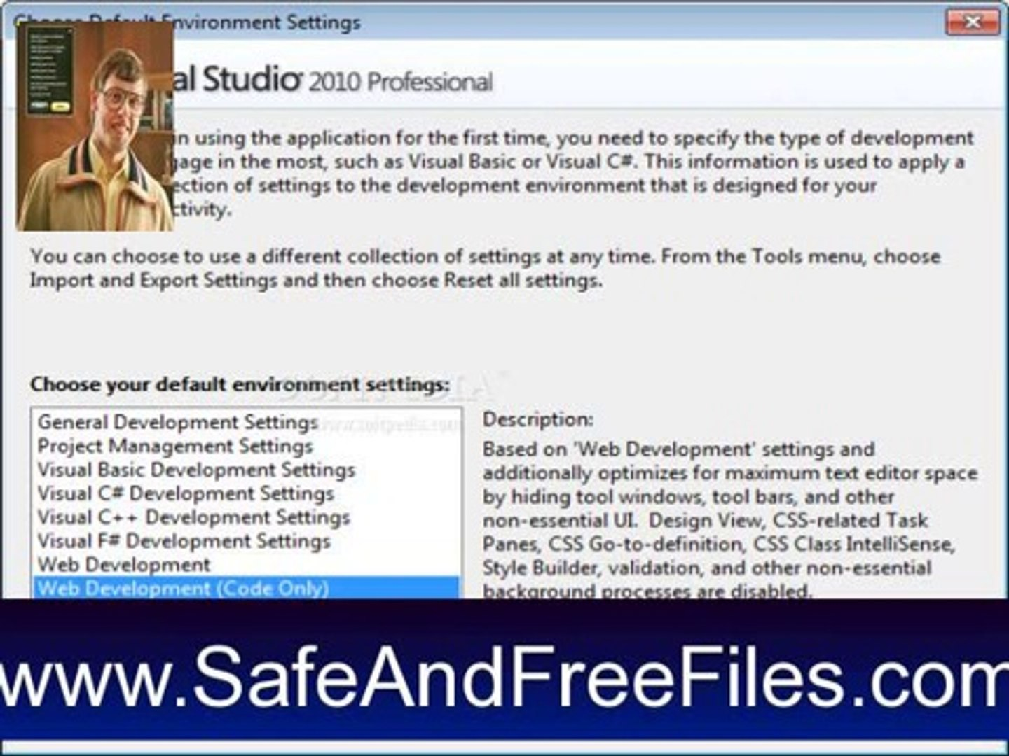 Download Microsoft Visual Studio 2010 Professional 10 0 30319 1 Activation  Code Generator Free