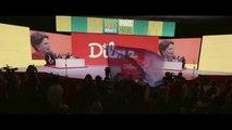 Dilma é o Brasil que Mudou, é o Brasil com Mais Mudanças e Mais Futuro