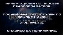 [*XA)#a> смотреть Эксперимент: Зло 2014
