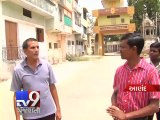 Joint Initiative of ''NRG'' for Village Advancement Yields New Possibilities in Rural India Pt 2 - Tv9