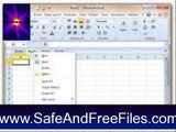 Download Office Tabs for Excel (32-Bit) 3.6 Activation Number Generator Free