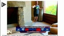 Procès Pistorius : la reconstitution diffusée à la TV fait débat