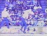 Goldberg vs Diamond Dallas Page (WCW Halloween Havoc 1998)