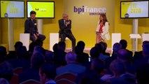 Bpifrance ETI 2020 - Best of