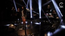 Jennifer Hudson - Spotlight (Official live)