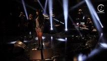 Jennifer Hudson - Spotlight (Official live)