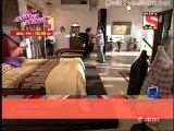Pritam Pyare Aur Woh 7th July 2014 Video Watch Online pt1