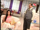 Pritam Pyare Aur Woh 7th July 2014 Video Watch Online pt4