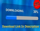 |G37| world fastest web browser free download