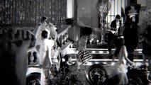 Belinda - I Love You... Te Quiero ft. Pitbull (Official Video)