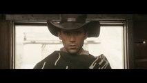 Mika - Boum Boum Boum (Clip Officiel) [HD 720p]