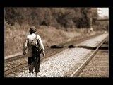 Je marche seul de Mano Solo de l'album La Marmaille nue