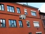vous cherchez une entreprise de rénovation pour des transformations de votre maison pour du plafonnage, carrelage, crépis ,cloison gyproc, isolation ,peinture ou menuiserie l'entreprise Ubejt Namur se propose pour des travaux et transformations chez vous