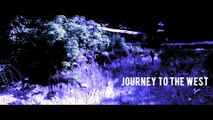 Video Journey to the west