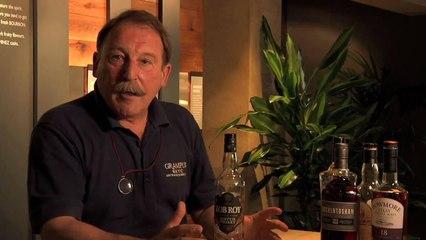 Whisky University Spanish - Types of Scotch Whisky