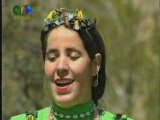 rouicha amazigh Atlas maroc