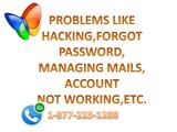 MSN support number msn Technical support msn password reset number call@1-877-225-1288