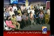 Khabar Naak 7th July 2014 Full Show - Geo News Khabar Naak 7 July 2014