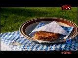 Best Food Ever 8th July 2014 Video Watch Online pt1
