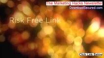 The Marketing Hacks Newsletter Free PDF [the marketing hacks newsletter 2014]