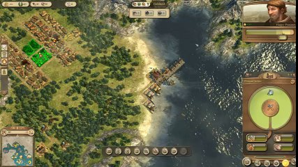 Anno 1404: Venice Resource | Learn About, Share and Discuss Anno