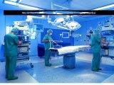 World Class Facilities by Rashmi Mehta Lilavati Hospital Mumbai