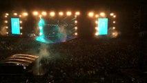 Vasco Rossi - Senza Parole - Milano S.Siro - Live KOM 014 - 04 luglio 2014