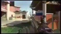 Call of Duty Black Ops 2 Prestige Hack [JULY 2014] - pc x360 ps3