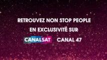 Bertrand Cantat insulte François Hollande en concert