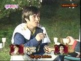 Shinhwa Love Letter 2. Bölüm Türkçe Altyazılı