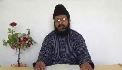 Anwaar o Maariful Quran 2014 EP-6