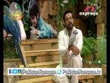 9th Iftari Qasas ul Anbiya,Ao Kahani Sunain & Pakistan se ehad in Pakistan Ramazan 8-7-2014 Part 3