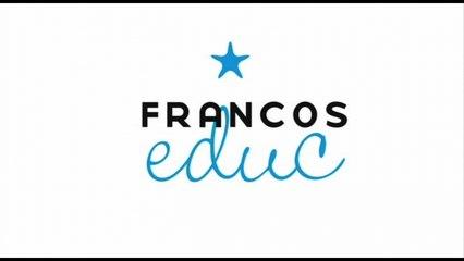 Francofolies 2014 / Francos Educ
