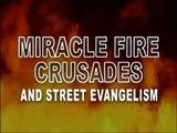 GREAT REVIVAL TOUR / EVANGELIST CHRIS FOSTER / CHRIS FOSTER MINISTRIES