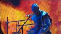 LORDI - Hard Rock Hallelujah [Opening Eurovision] (2007)