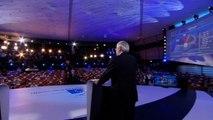 Présidence de la Commission européenne: Jean-Claude Juncker revendique sa victoire