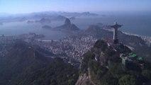 Mondiali in Brasile: a San Paolo la semifinale Argentina-Olanda